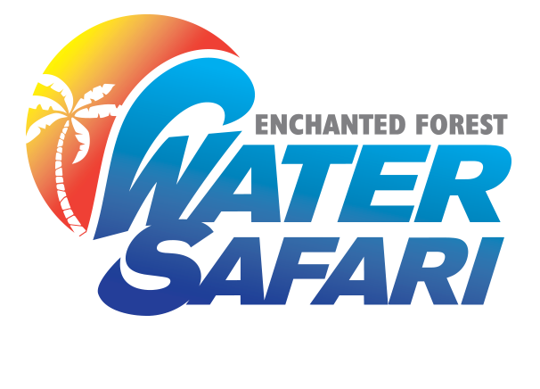 Enchanted Forest Water Safari