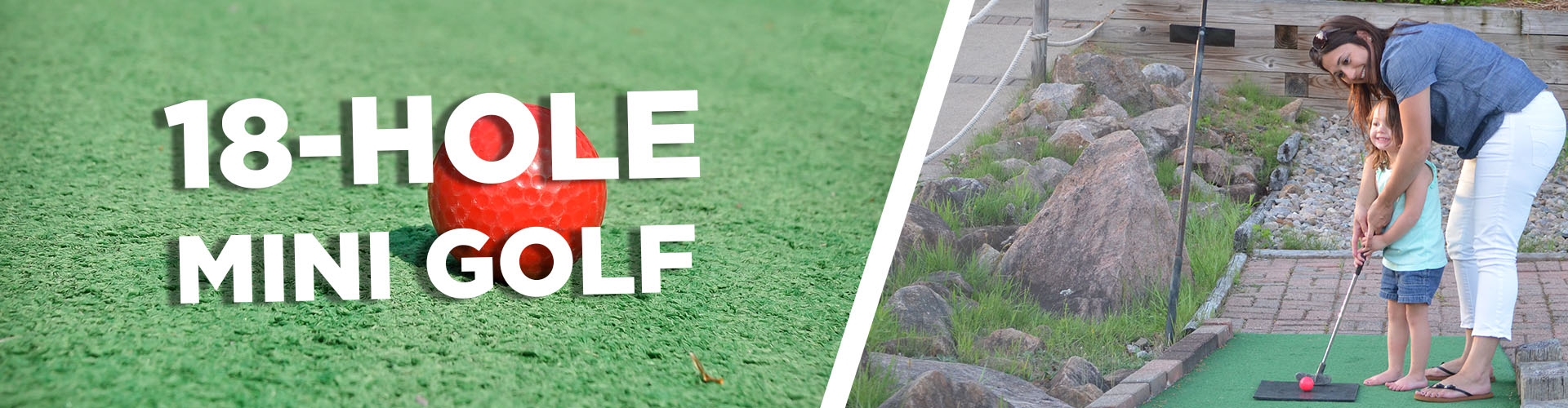 CC_MiniGolf_NEW-header-19